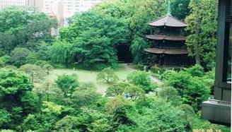 20120327_soukai_002
